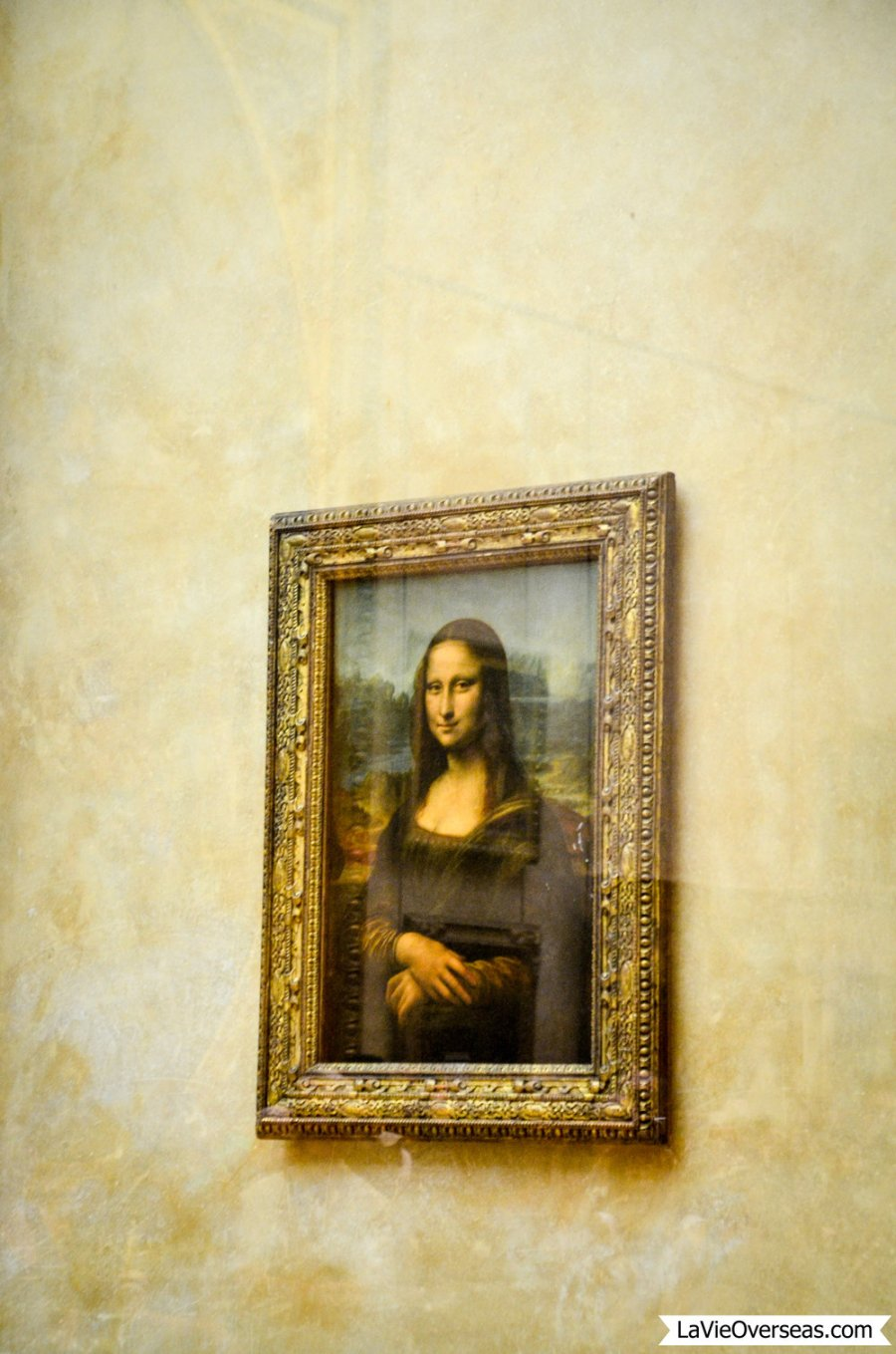 paris, france, louvre, mona lisa